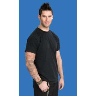 dragon tattoo sleeve miami ink tattoo sleeves regular $ 4 99 price $ 3