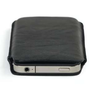 Apple iPhone 4, 4S (Also fits iPhone 3GS & iPod Touch) Cell Phones