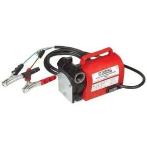 SEPTLS285FR1612   Rotary Vane Pumps