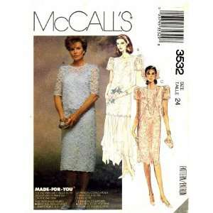 Sewing Patterns on Craftsy . Support Creativity. Buy In.