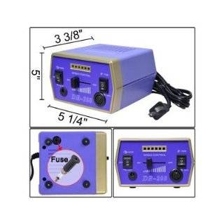 Acrylic Manicure Drill Sand Elecric Machine Explore similar iems