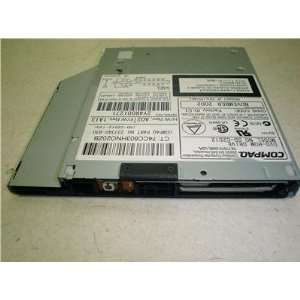 Compaq 346789 001 CDRW/DVD,IDE,COMBO DRIVE,Compaq