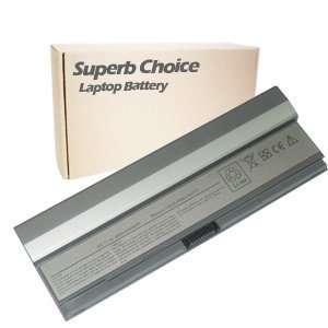 Battery for DELL Latitude E4200,6 cells
