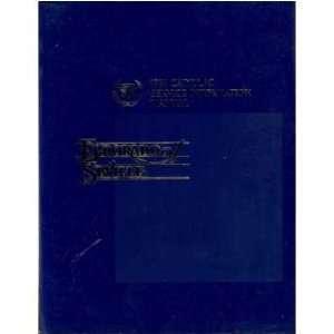1987 CADILLAC ELDORADO SEVILLE Service Repair Manual