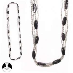 Women Global Tribe Fashion Jewelry / Hair Accessories Oval Jewelry