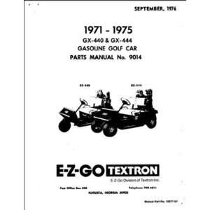 Images on ez go textron wiring diagram
