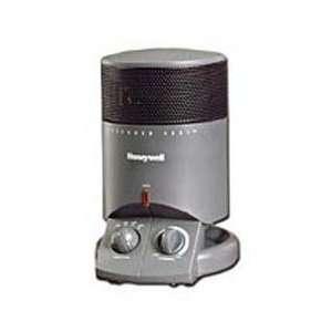 Surround Heat Heater Fan Electronics