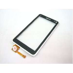 Touch Screen Digitizer+Frame ~ Mobile Phone Repair Part Replacement