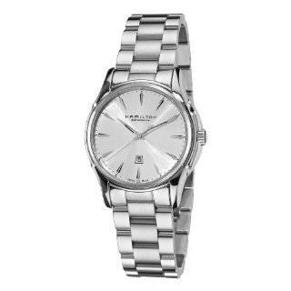 Hamilton Mens H32655191 American Classic Automatic Watch Hamilton