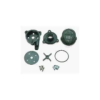 Target G300 Water Pump Repair Kit Home Improvement