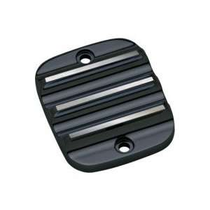Brake Master Cylinder Cover For Harley Davidson Big Twin Automotive