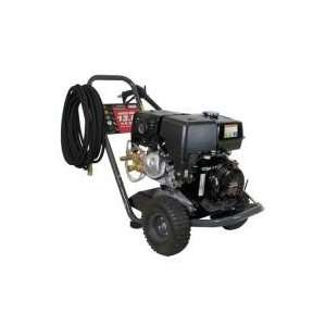 Maxus 4,000 PSI 3,5 GPM 13,0HP Honda GX390 Engine Pressure