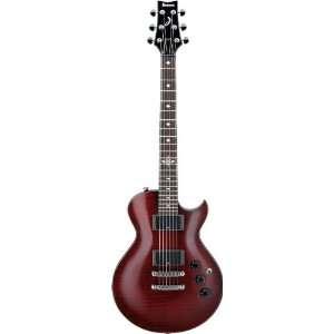 Ibanez ART320 ART Series Electric Guitar  Blackberry