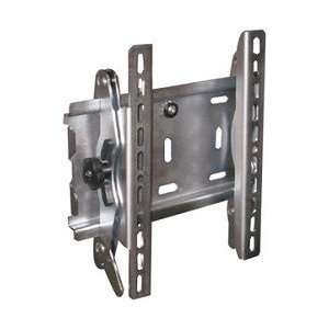 Tilting Wall Mount For Plasma/ LCD TVS Electronics