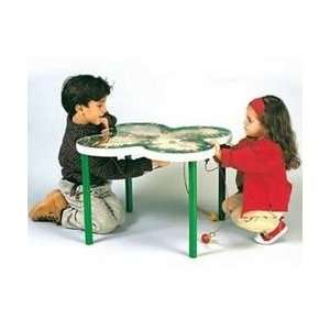 Magnetic Bug Life Table by Anatex: Toys & Games