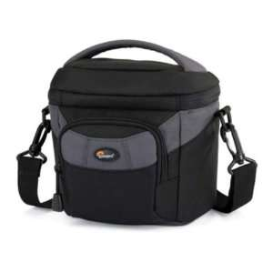 Lowepro Cirrus 100 Black Digital Camera Bag