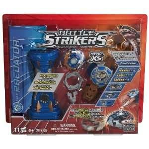 Team Predator   Megalodon : Toys & Games :