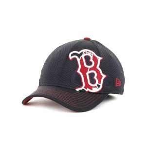 Boston Red Sox New Era MLB Southpaw ACL Cap  Sports