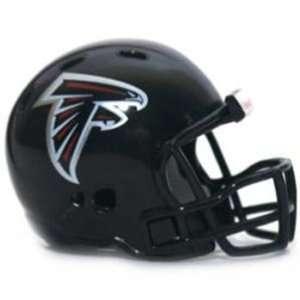 Atlanta Falcons NFL Riddell Pocket Pro Revolution Helmet