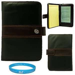 Melrose Leather Protective Case Cover for Barnes and Noble Nook