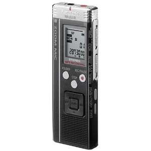 Panasonic RR US570 Portable 1GB IC Digital Voice Recorder: Electronics