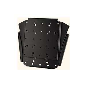 Economy Fixed Flat TV Wall Mount for 23 to 42 Displays