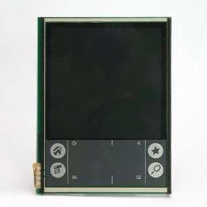 Original OEM Genuine Palm Zire 71 72 LCD Display Monitor