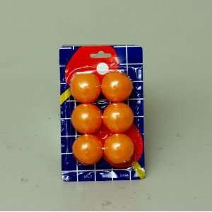 Piece Ping Pong Balls40Mm Size Case Pack 48  Sports