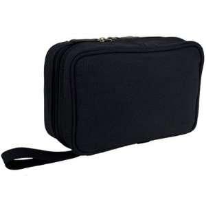 Mercury Luggage 7807 X Acadia Shave Kit Color Black Toys & Games