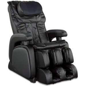 Cozzia Model 16028 Shiatsu Massage Chair