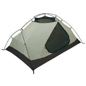 Browning Camping Kennesaw 2 Person Aluminum Pole Tent (5 x 7 Feet 6