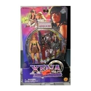 Princess  Princess Gabrielle Doll  Toys & Games