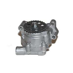 Suzuki Grand Vitara Chevy Tracker 2.5 H25A 24V Oil Pump Automotive