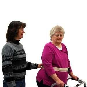 MRI Transfer Gait Belt Health & Personal Care