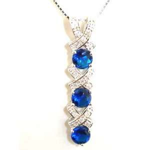 Chain Necklace   Ideal for Birthday, Anniversary or Mothers Day Gift