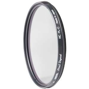 Hoya PRO1 Digital CIRCULAR PL   Filter   circular polarizer   67 mm