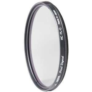 Hoya PRO1 Digital CIRCULAR PL   Filter   circular polarizer   67 mm