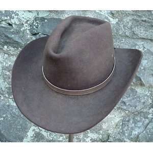 Hatband Hat Band Lt Brown Snake Skin W Ties New Musical Instruments