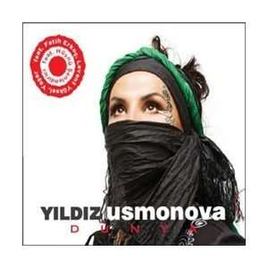 Dünya / Feat. Fatih Erkoç, Levent Yüksel, Yasar