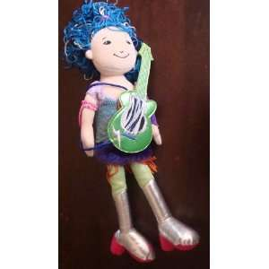 Groovy Girls Roxanna Doll