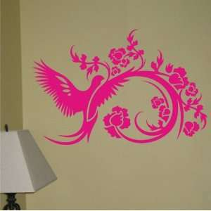 Design Beautiful Decal Sticker Wall Vinyl Pretty Cool