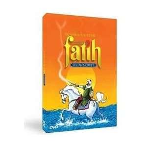 Istanbulun Fethi / Fatih Sultan Mehmet (DVD): Movies & TV