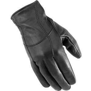 River Road Del Rio Riding Gloves   2X Large/Black