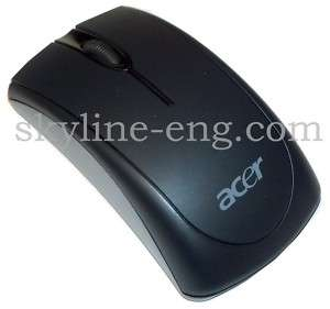 Acer Mouse Driver Download
