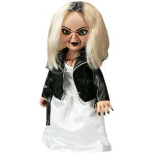 Play   Buy Bride Of Chucky: 15 Inch Tiffany Doll (B2540) online at