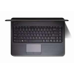 NEW~Dell Inspiron i14R 14R Notebook i3 2310m 6GB 640GB Webcam Wifi N