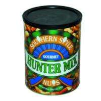 Southern Style Nuts Hunter Mix   36 oz. can Member Reviews   Sams