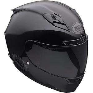 Bell Star Helmet   Medium/Black Automotive