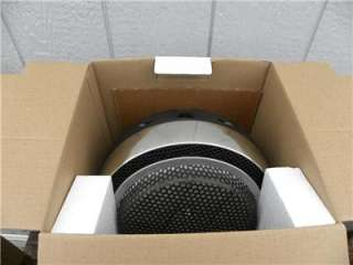 ProCat Portable Propane Catalytic Space Heater in box Indoor or out
