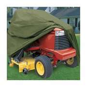 Classic Accessories Lawn Tractor Cover Classic Accessories Lawn